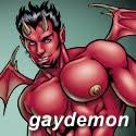gay porn at gaydemon