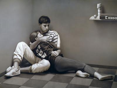 pintura-de-desnudos