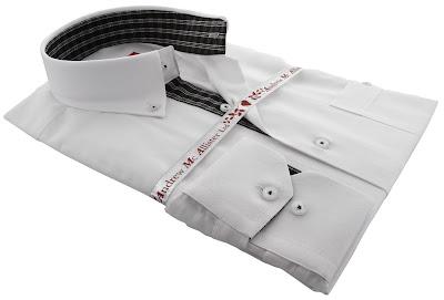 Camisa blanca, elegancia, camisas-hombre.es, sportwear,