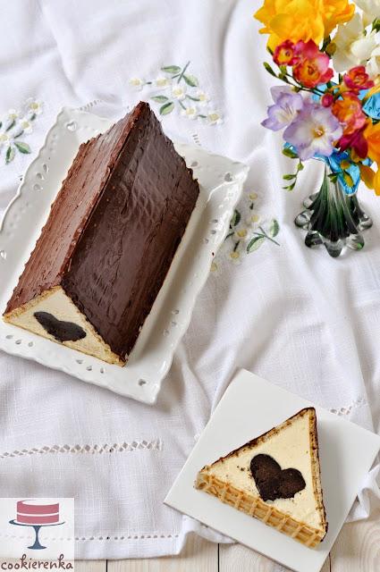 http://www.cookierenka.com/2015/05/ciasto-chatka-miosci-nie-baby-jagi.html
