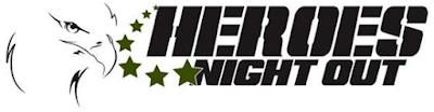 http://heroesnightout.org/