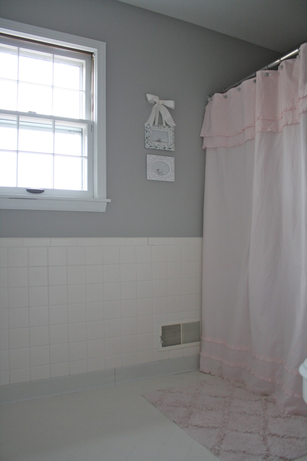 Kids' Bathroom - Coordinately Yours by Julie Blanner entertaining
