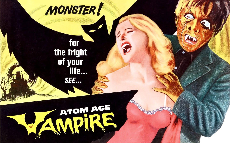 http://2.bp.blogspot.com/-XH090gciTwY/T5m2bHna9CI/AAAAAAAACHQ/3OW70rIMUGE/s1600/wallpaper-atom-age-vampire.jpg