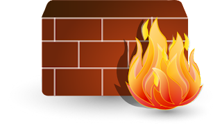 php firewall