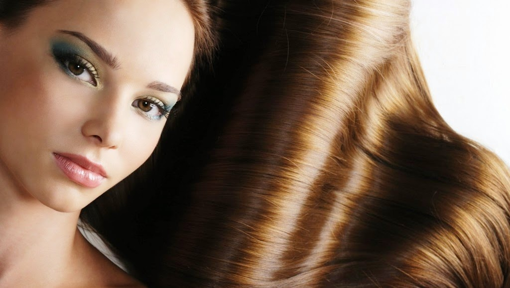 Cara Melembutkan Rambut Secara Alami dan Cepat