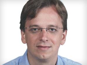 Blog Adolfo Konder