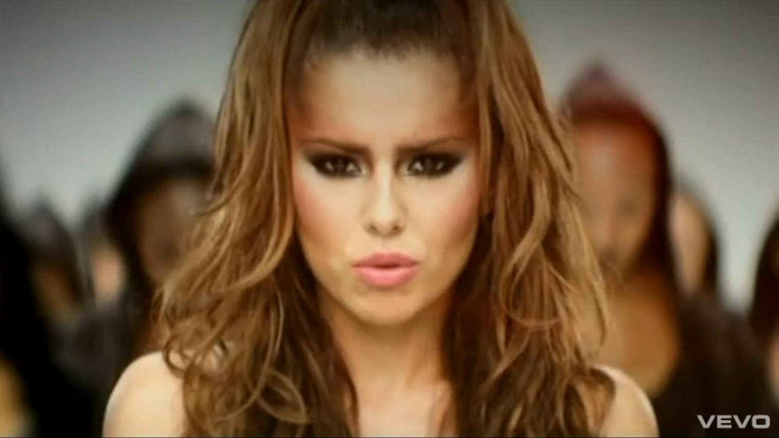 a2 media studies star image essay cheryl cole fight for this love includes many close up shots of cheryl cole these shots allow the audience to focus and recognize her face as well as observe her