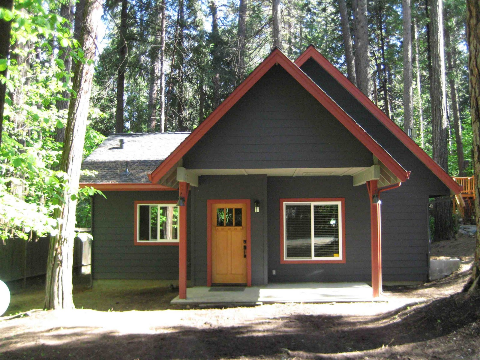results for log cabin interior paint colors. Black Bedroom Furniture Sets. Home Design Ideas