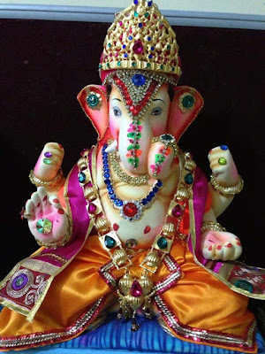 ganeshji-decorated-by-diamonds