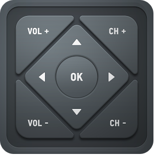 Smart IR Remote - AnyMote v2.0.7
