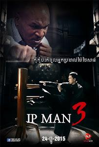 Ip Man 3 2015 Free Download Full Movie 300mb 720p Hd Esubs Hevc