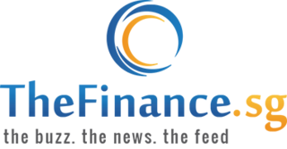 A Blogger of TheFinance.sg