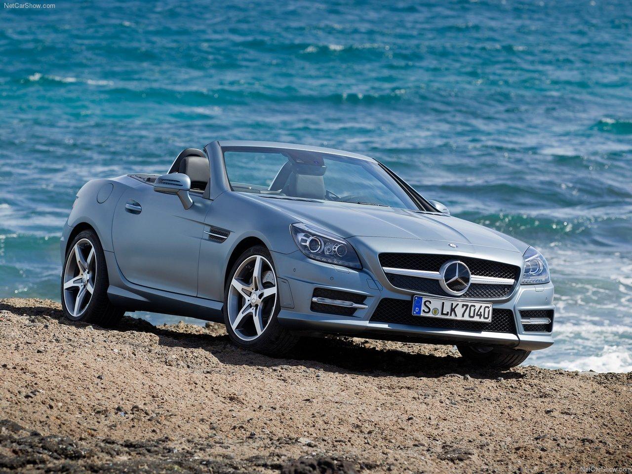 http://2.bp.blogspot.com/-XH7fwCZgmVs/TZxhnxV8JEI/AAAAAAACMdw/uBqAzfmaVJc/s1600/Mercedes-Benz-SLK350_2012_1280x960_wallpaper_02.jpg