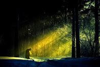 Το Άγιο Πνεύμα μεταμορφώνει σε χαρά ό,τι αγγίξει