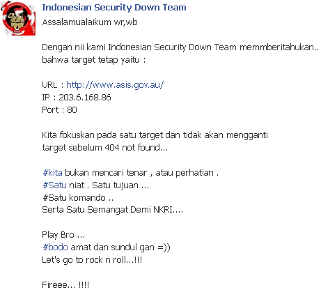 hacker-indonesia