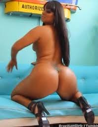 free dating websites in pittsburgh pa