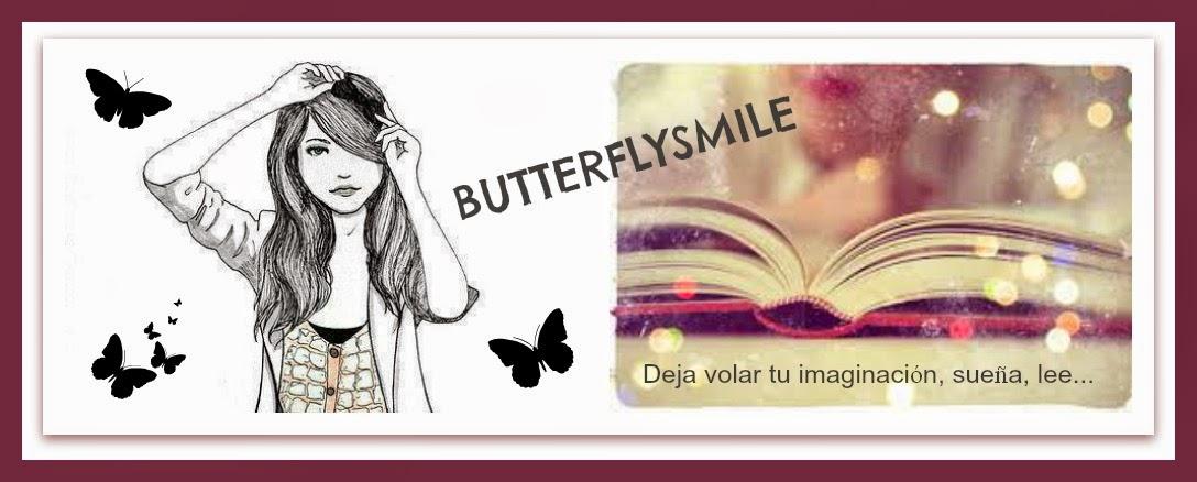 butterflysmile