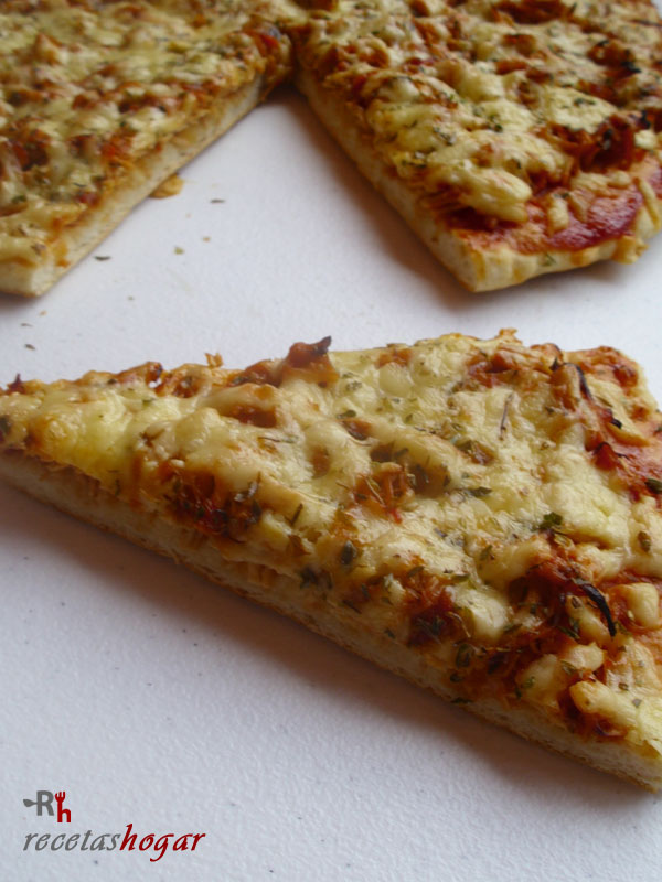 Pizza de pollo con queso-portada-1