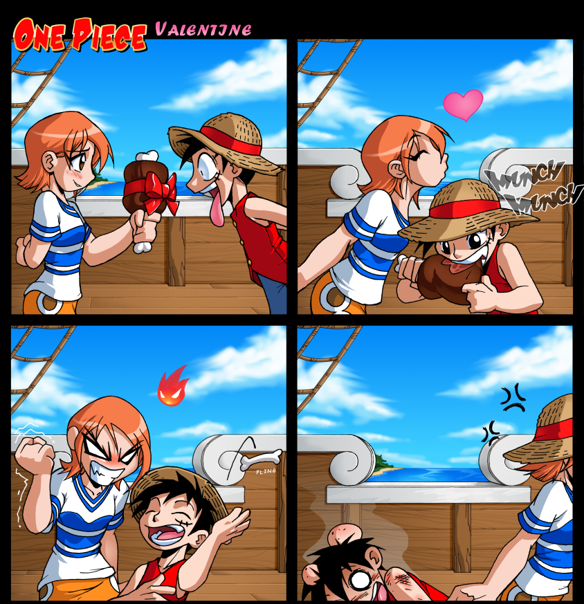 One-Piece-Meme-v-day