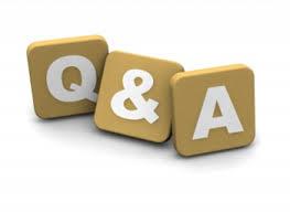 Κλικ στην εικόνα - Ερωτήσεις & Απαντήσεις - Ρωτήστε οτιδήποτε επιθυμεί η καρδιά σας...!