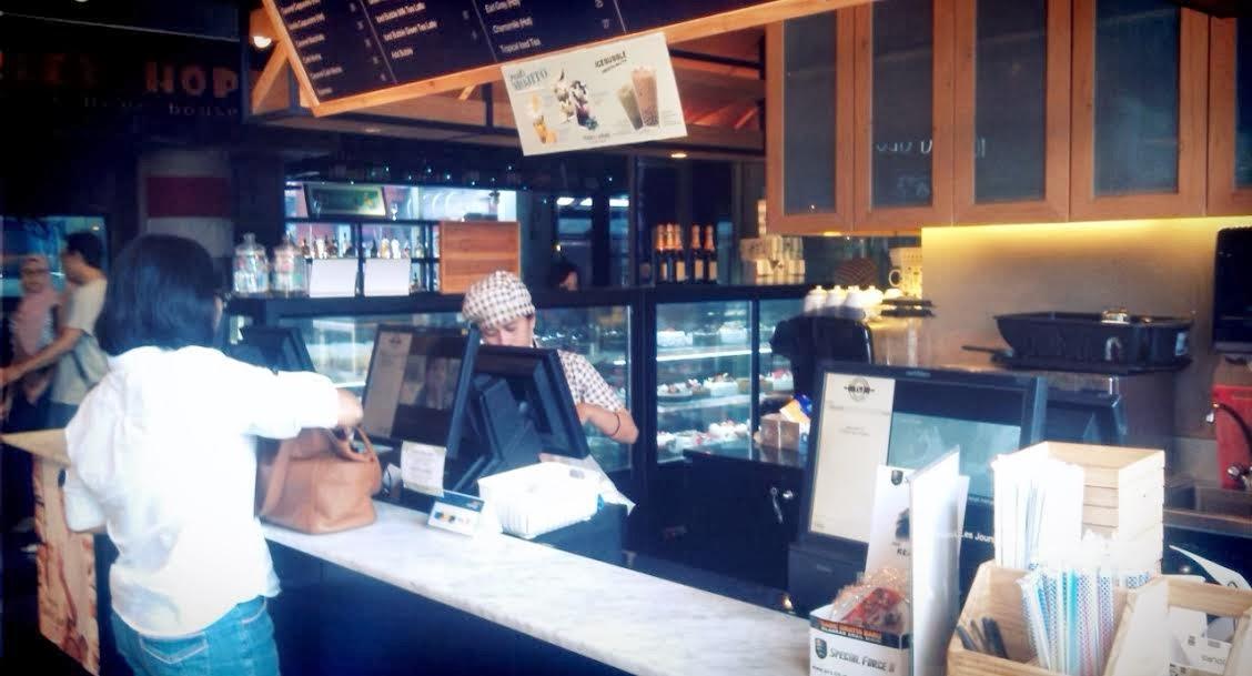 Franchise business, food franchise, coffee franchise, new cafe, franchise entrepreneur, business in Asia, investment, legal aspect, legal advisor, business advisor