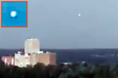 UFO News ~ 8/07/2015 ~ Glowing UFO Seen Over Moscow Causes Storm and MORE UFO%252C%2BUFOs%252C%2Bsighting%252C%2Bsightings%252C%2BJustin%2BBieber%252C%2BMoscow%252C%2Blightning%252C%2Bsun%252C%2Bbeach%252C%2Bnude%252C%2Bnaked%252C%2Bnasa%252C%2Btop%2Bsecret%252C%2BET%252C%2Bsnoopy%252C%2Batlantis%252C%2BW56%252C%2Buredda%252C%2Bscott%2Bc.%2Bwaring%252C%2BBatman%252C%2Borb%252C%2Bball%252C%2B%2BCeres%252C%2Bgarfield%252C%2Bwiz%2Bkhalifa%252C%2BKGB%252C%2BRussian%252C%2BESP%252C%2Btech%252C%2BRussia%252C%2B14