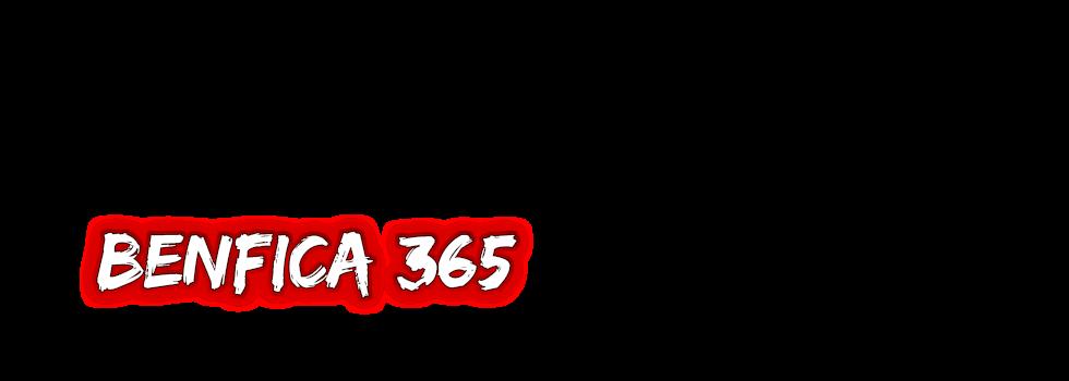 Benfica 365