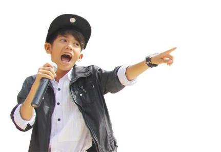 foto coboy junior foto foto coboy junior terbaru kumpulan foto
