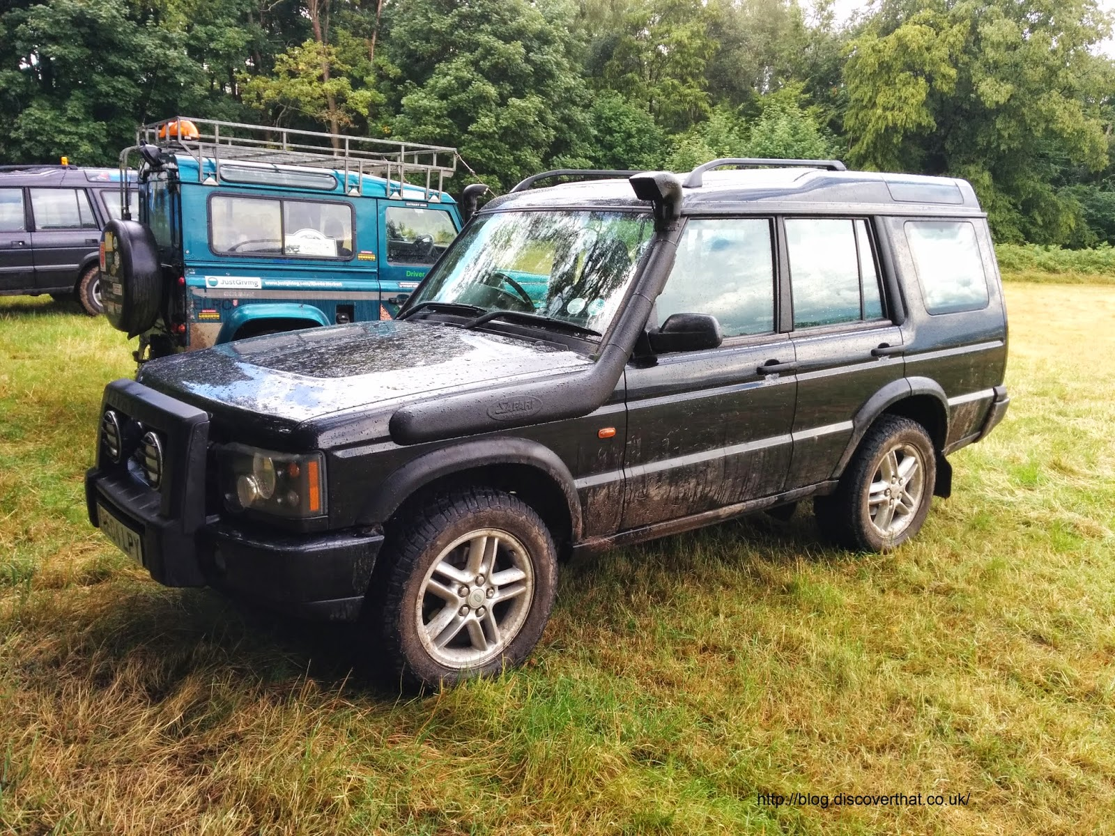 brave driven road parts rover off story land for landrover a new sport credit jaguar discovery autos bbc world