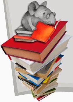 Librería Entre Libros - OliveCall Group