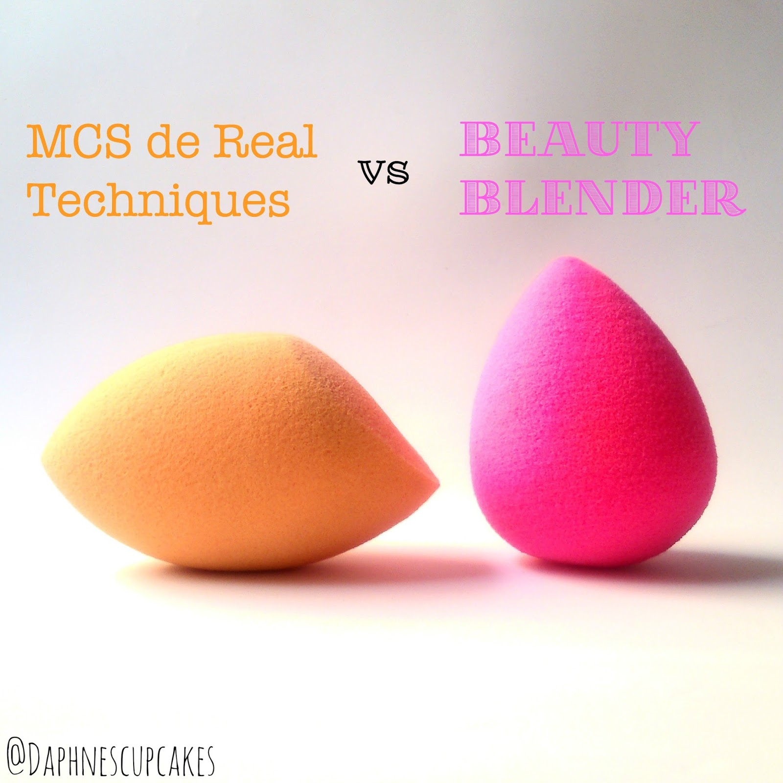 how to clean real techniques beauty blender