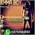New Song| Tatizo nini by Emma Boy