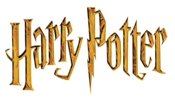 Relectura Harry Potter 2017