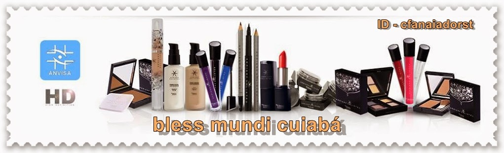 BLESS MUNDI CUIABÁ
