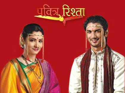 Pavitra Rishta 12th October 2012 Full Episode ~ Zee TV | Fresh Episode