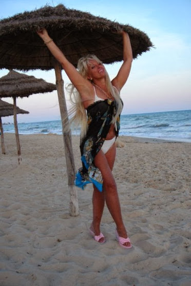 Branka Sovrlić Sexy (13)