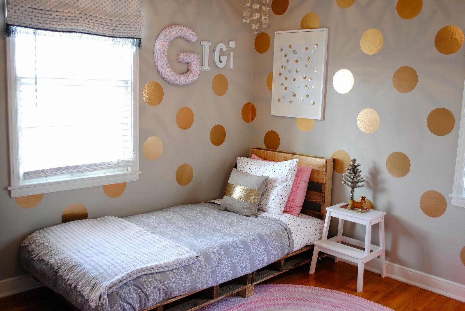 Gigi's Room