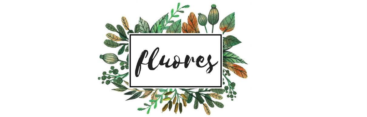fluores