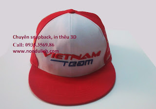 http://www.nondulich.com/search/label/non%20snapback