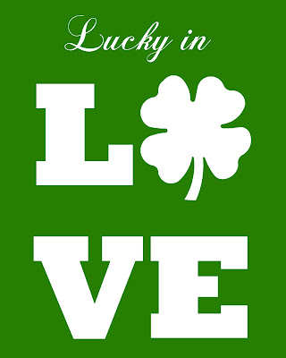 lucky+in+love+green+back.jpg