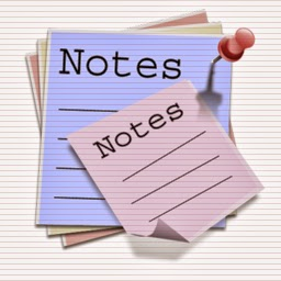 CA Intermediate | CA IPCC Accounting Short notes