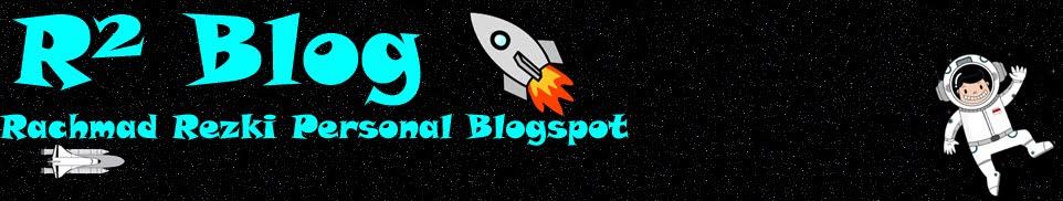 R² Blog