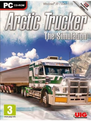 Arctic Trucker The Simulation