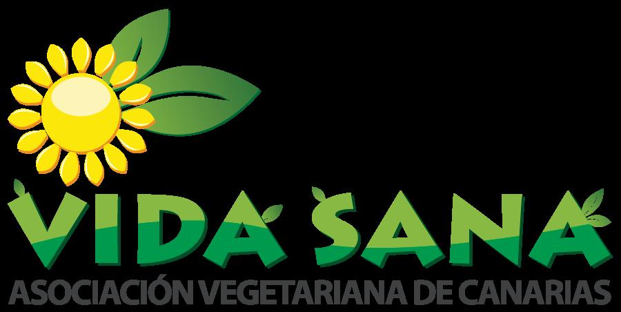 Asociación Vegetariana Vida Sana de Canarias