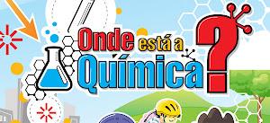 BAIXEM ESSES LIVROS DE QUÍMICA INTERNAUTAS- MUITO BOM!!!