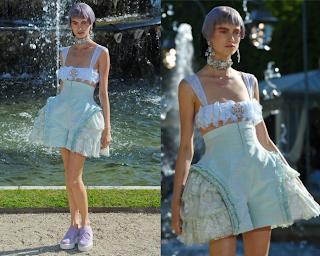 Chanel-Resort-2013-Colección2