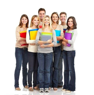 help w/ assignments Online assignment writers providing help with assignments contact writing junction for custom assignment writing requirements.