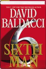 the sixth man david baldacci pdf