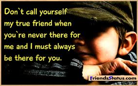 Quotes About True Friendship And Fake Friends Inspiration Free Wallpaper Dekstop True Friendship Quotes