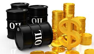 mcx bullion tips